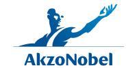Akzo Nobel (Netherlands)