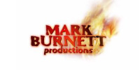 Mark Burnett Productions (USA)
