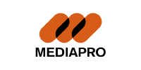 Mediapro (Spain)