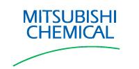 Mitsubishi Chemical (Japan)