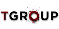 T Group Productions (USA)