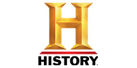 The History Channel (USA)