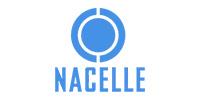 The Nacelle Company (USA)